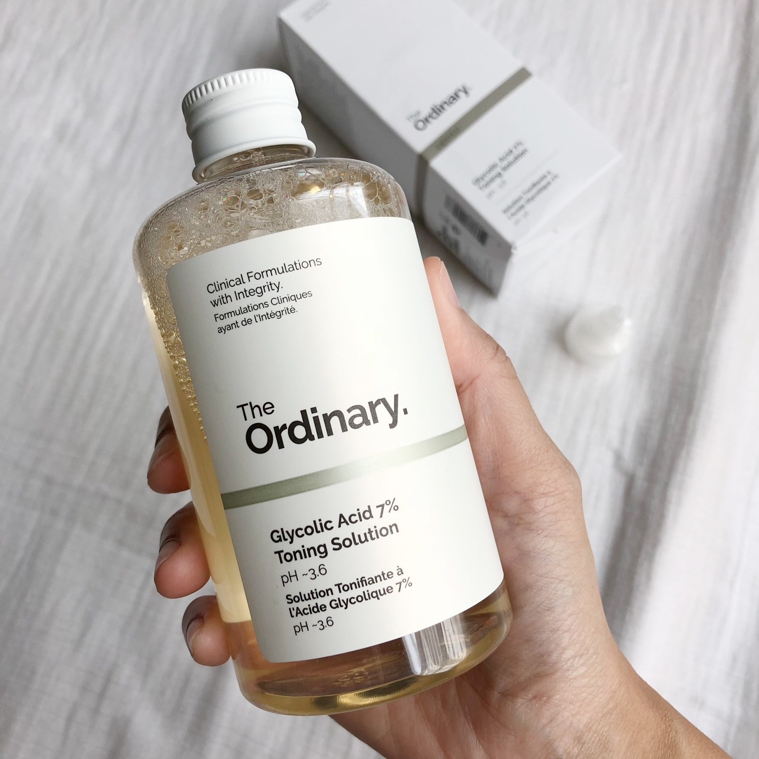 the-ordinary-glycolic-acid-7-toning-solution-review