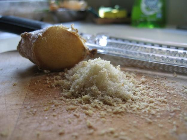 Những tuyệt chiêu nấu ăn nghe kỳ lạ lắm nhưng lại là vũ khí bí mật của các đầu bếp để có món ăn ngon - Ảnh 11.