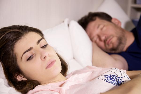 Vừa hay tin tôi bị ung thư, chồng đã làm một việc táng tận lương tâm khiến tôi không còn cơ hội sống