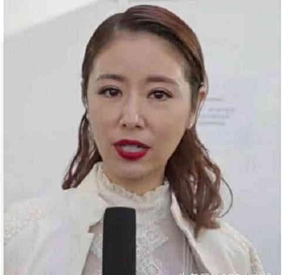 Giật mình với hình ảnh lão hóa của Lâm Tâm Như khi thiếu photoshop - Ảnh 4.