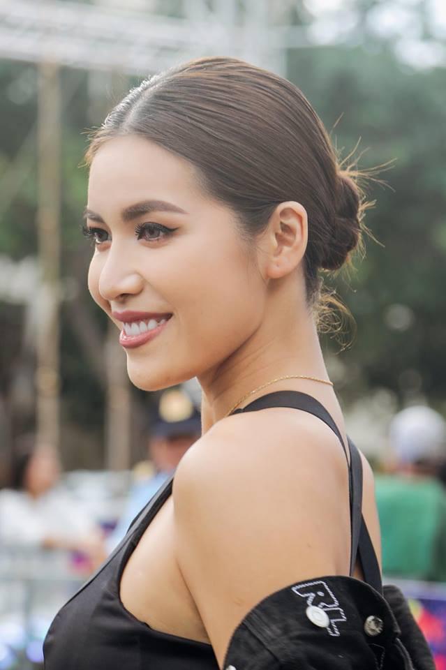 Minh Tú gây sốc khi đột ngột tuyên bố rút lui khỏi Asias Next top Model 2018  - Ảnh 4.