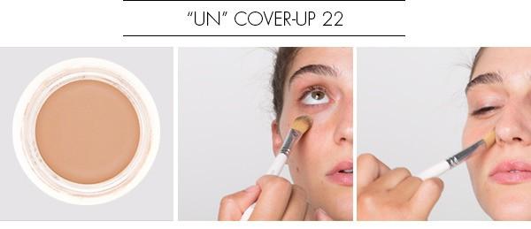 Da căng bóng nhưng mắt quầng thâm sẽ khiến cho nhan sắc của bạn giảm đi quá nửa  - Ảnh 6.