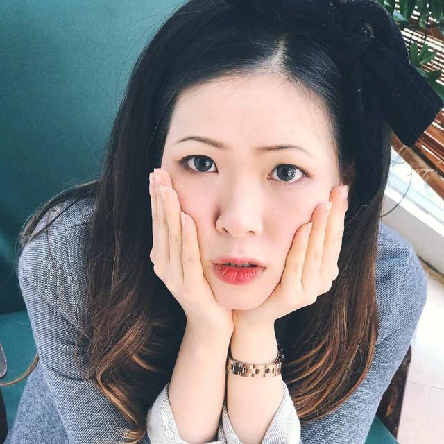Nhìn em là anh thích đầu tư rồi: Chân dung doanh nhân hot girl 9X khiến Shark Phú phải thốt lên vì quá xinh đẹp - Ảnh 8.
