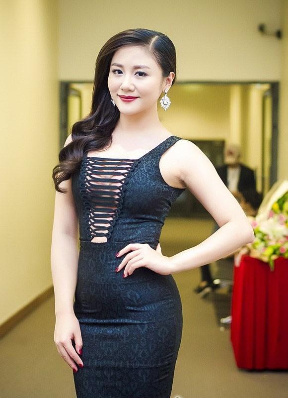 Ngoài Nam Em, showbiz Việt còn có vài pha giảm hẳn phong độ do tăng cân không kiểm soát  - Ảnh 9.