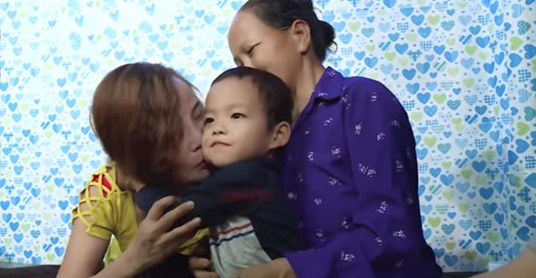 Mẹ chồng cô dâu 62 tuổi: lúc ra mắt thì nghĩ con trai dẫn mẹ nuôi về, đến giờ cưới rồi vẫn cho rằng mình đang mơ - Ảnh 5.