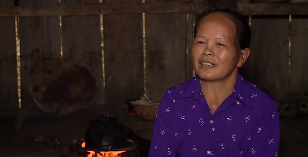 Mẹ chồng cô dâu 62 tuổi: lúc ra mắt thì nghĩ con trai dẫn mẹ nuôi về, đến giờ cưới rồi vẫn cho rằng mình đang mơ - Ảnh 3.