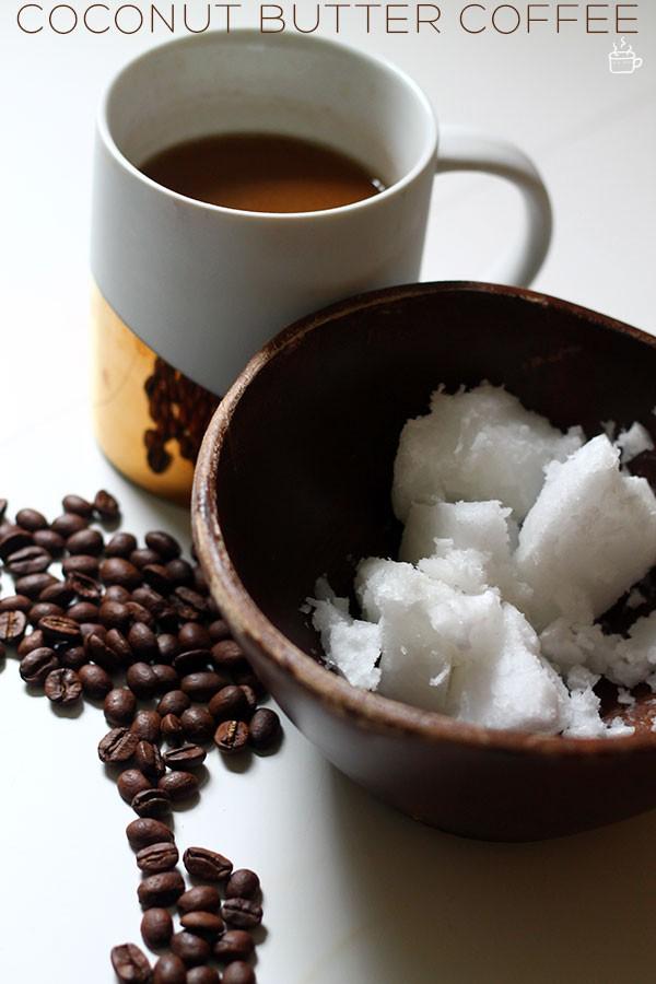Cà phê không chỉ giúp bạn tỉnh táo mà còn cực tốt nếu thêm nguyên liệu này vào khi uống - Ảnh 1.