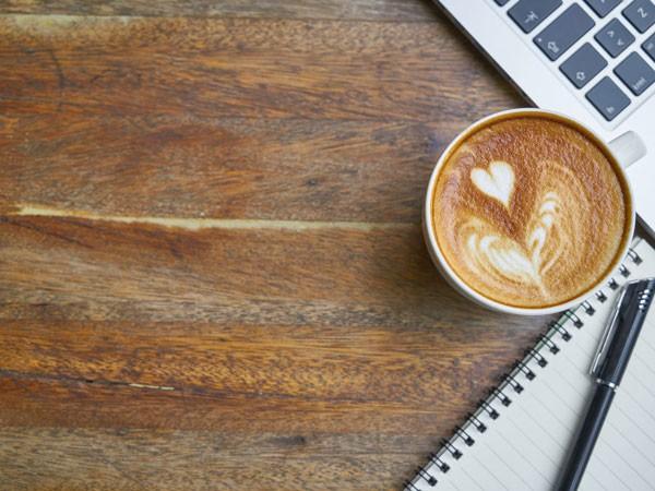 Cà phê không chỉ giúp bạn tỉnh táo mà còn cực tốt nếu thêm nguyên liệu này vào khi uống - Ảnh 2.