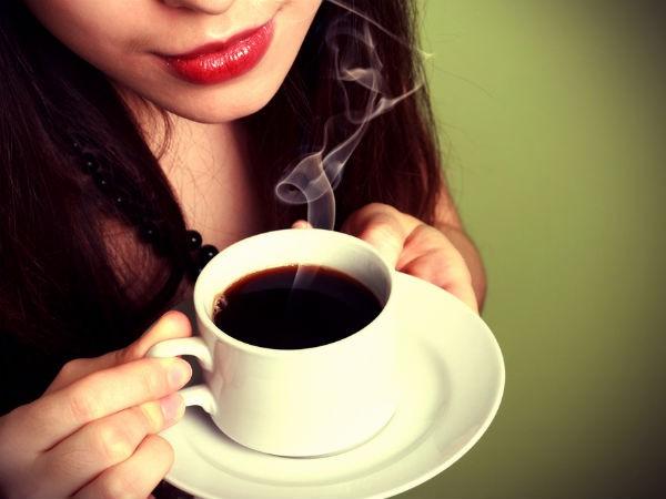Cà phê không chỉ giúp bạn tỉnh táo mà còn cực tốt nếu thêm nguyên liệu này vào khi uống - Ảnh 3.