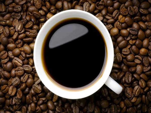 Cà phê không chỉ giúp bạn tỉnh táo mà còn cực tốt nếu thêm nguyên liệu này vào khi uống - Ảnh 4.