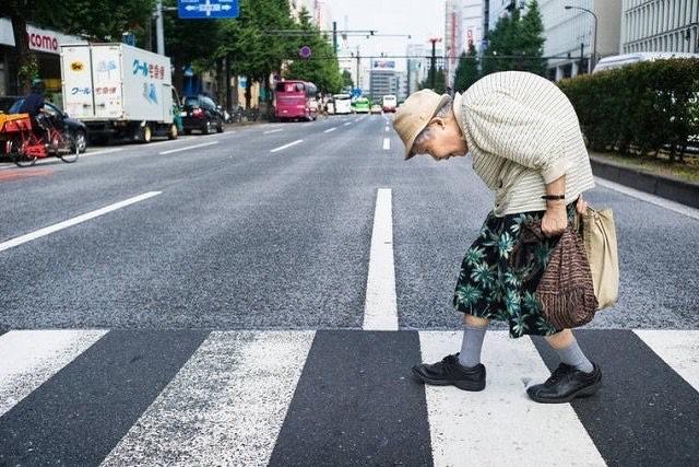 11 thói quen xấu trong cuộc sống dù hiện đại cũng phải bỏ đi để có tương lại tốt đẹp hơn - Ảnh 11.