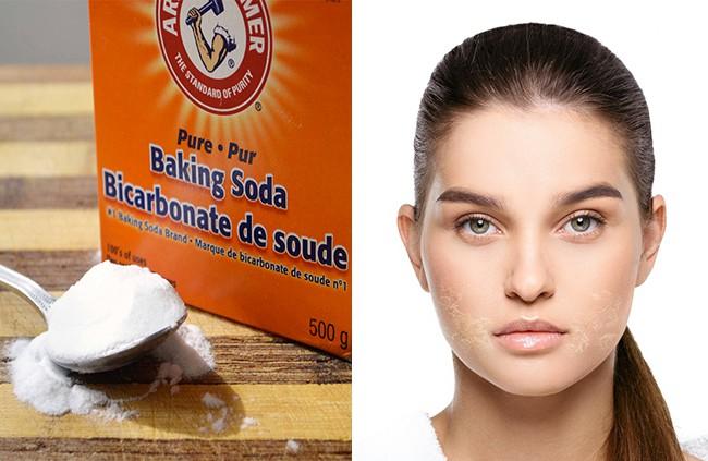 9 nguyên liệu nhiều chị em cứ tưởng an toàn mà lại vô cùng tai hại với da mặt - Ảnh 1.