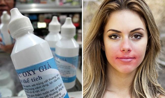 9 nguyên liệu nhiều chị em cứ tưởng an toàn mà lại vô cùng tai hại với da mặt - Ảnh 4.