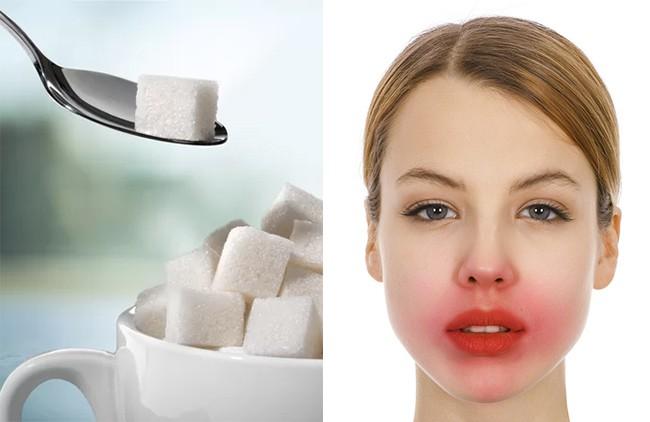 9 nguyên liệu nhiều chị em cứ tưởng an toàn mà lại vô cùng tai hại với da mặt - Ảnh 5.