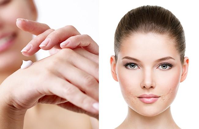 9 nguyên liệu nhiều chị em cứ tưởng an toàn mà lại vô cùng tai hại với da mặt - Ảnh 6.