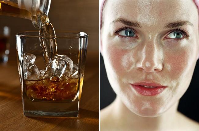 9 nguyên liệu nhiều chị em cứ tưởng an toàn mà lại vô cùng tai hại với da mặt - Ảnh 7.