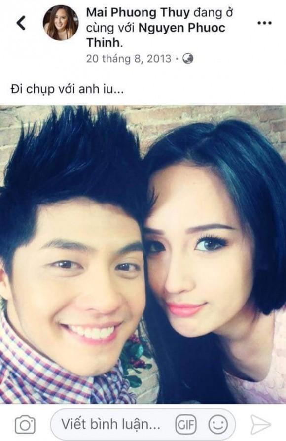 mai-phuong-thuy-va-noo-phuoc-thinh-ngoisaovn1-1-ngoisao