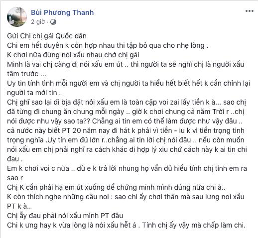 anh-chup-man-hinh-2018-11-10-luc-163701-15418426415221191380959.png