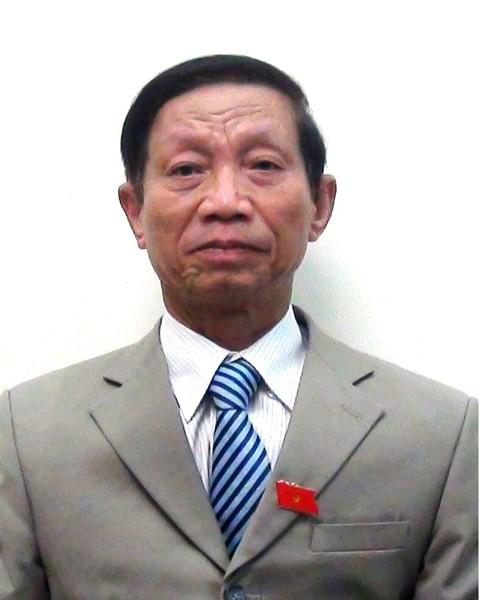 Chủ tịch Hội đông y Việt Nam nói về thuốc làm từ thịt người  - Ảnh 1.