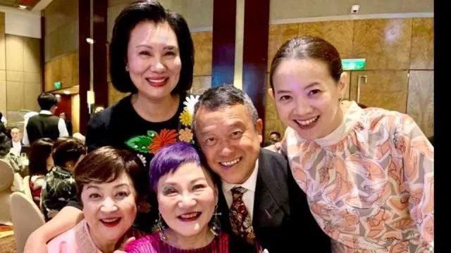 Fan hâm mộ tập trung đòi kẻ cưỡng hiếp Lam Khiết Anh năm xưa cúi đầu nhận tội - ảnh 3