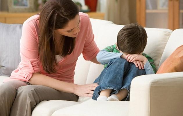 Để nuôi dạy con trở thành người mạnh mẽ, thành công, cha mẹ thông thái sẽ không bao giờ làm 13 việc này - Ảnh 2.