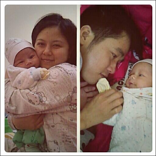 Ký ức khó quên của mẹ Hà Nội: 8 ngày sau sinh mổ, máu chảy ròng ròng, bác sĩ chỉ định mổ lại lần nữa - Ảnh 1.