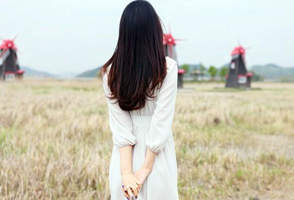 27 tuổi, tôi giật mình nhận ra 5 năm đi làm mà chẳng có đồng nào làm vốn liếng để dành khi kết hôn - Ảnh 1.