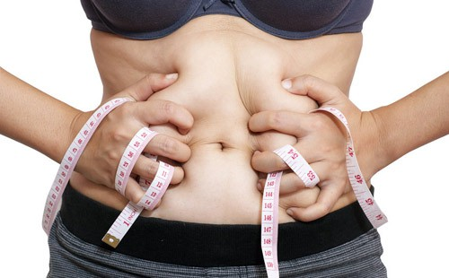Nếu bạn không thể giảm cân thì hãy nghĩ đến những lý do này và biện pháp giải quyết - Ảnh 1.