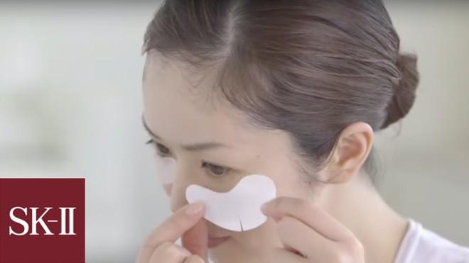 7 mặt nạ mắt được yêu thích nhất giúp nàng trẻ mãi không già -
