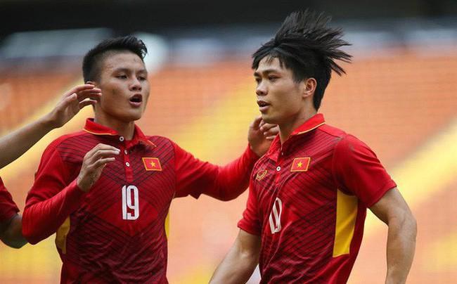 AFF CUP: Việt Nam 2 - 0 Malaysia, người hâm mộ vui sướng cuồng nhiệt - Ảnh 39.