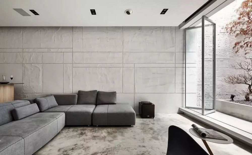 3 thiết kế cửa hoàn hảo cho ban công mà bạn nên lựa chọn nếu sở hữu ngôi nhà có diện tích nhỏ