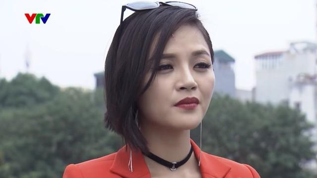 Quá cẩu thả, Quỳnh búp bê lại bị phát hiện lỗi sai phi lý, cho nữ chính tự lập Fanpage hạ bệ mình - Ảnh 1.