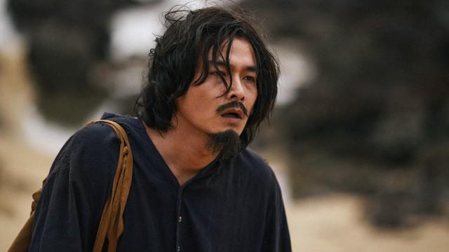 Quách Ngọc Ngoan trải lòng về vợ cũ Lê Phương và vợ mới Phượng Chanel  - Ảnh 3.
