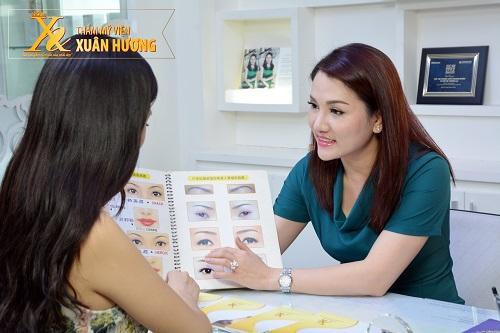 Tháng vàng tri ân ngày Nhà giáo Việt Nam 20/11, món quà yêu thương từ Thẩm mỹ viện Xuân Hương - Ảnh 2.
