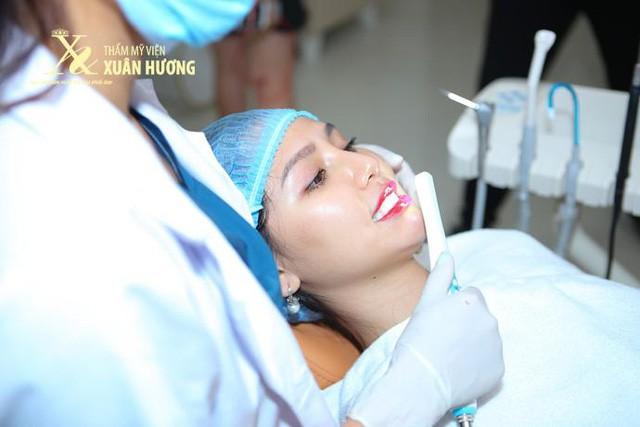 Tháng vàng tri ân ngày Nhà giáo Việt Nam 20/11, món quà yêu thương từ Thẩm mỹ viện Xuân Hương - Ảnh 5.