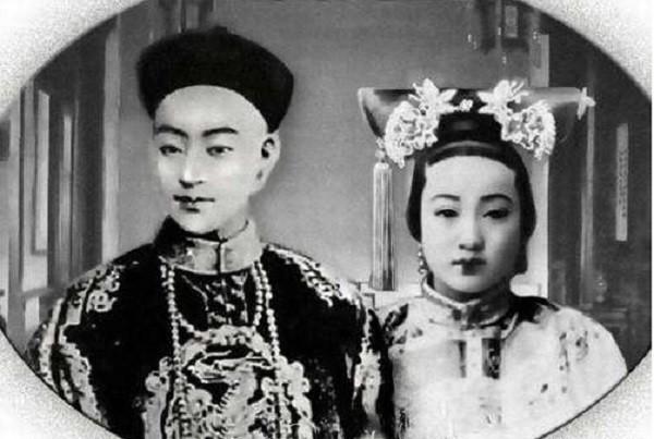 Con dâu Từ Hy Thái hậu, dám bật lại mẹ chồng và câu trăng trối khiến người đàn bà quyền lực phải hổ thẹn - Ảnh 3.