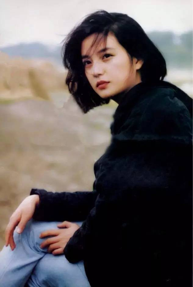 20 years ago, because of this person whom you decided Trieu to refuse the feeling of Huynh Xiaoming - Photo 2.