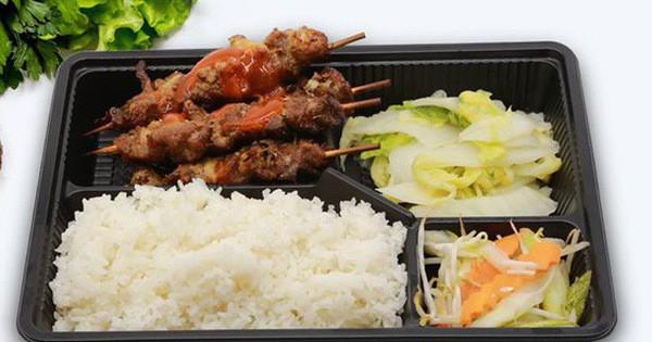 Những bữa cơm kiểu này khiến người Việt mắc bệnh đại tràng ngày một tăng - Ảnh 2.