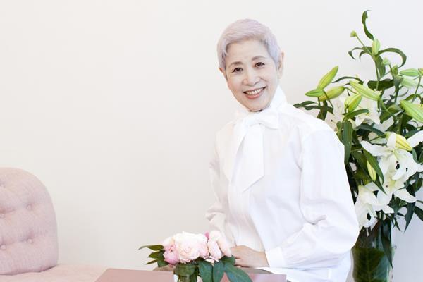 """Cơ hội đi Nhật gặp gỡ người phát minh phương pháp """"3 phút mặt nạ toner"""" nổi tiếng thế giới - Ảnh 3."""