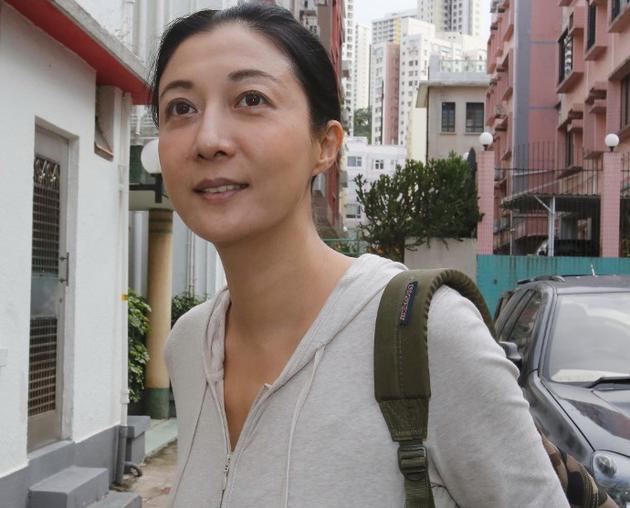 Từ chối nói về Thành Long, cựu Hoa hậu Châu Á Ngô Ỷ Lợi lại ủng hộ con gái kết hôn đồng tính - Ảnh 3.
