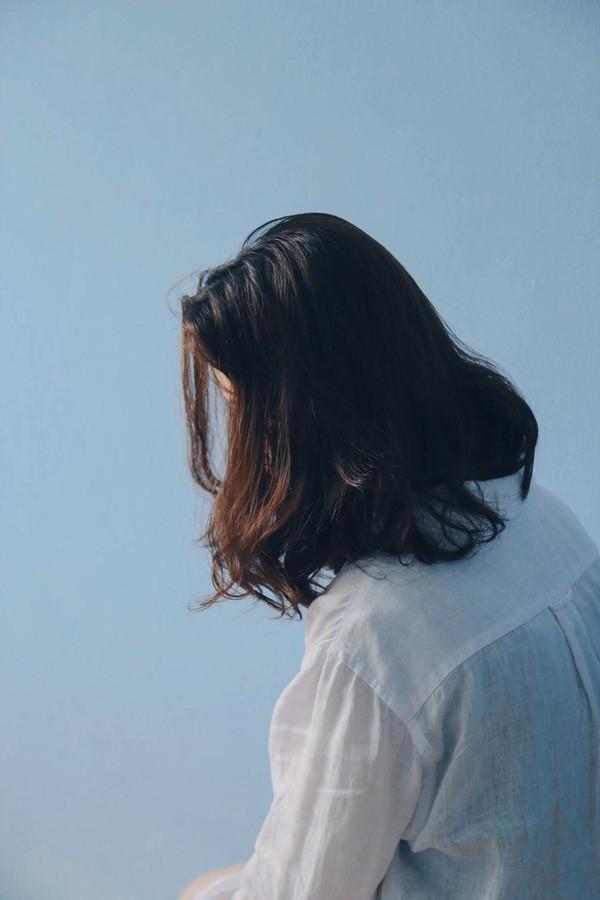 Đừng ngồi đấy than tóc mỏng dính, đây chính là cách tối ưu biến tóc mỏng thành dày, đảm bảo ai làm cũng thành công - Ảnh 7.