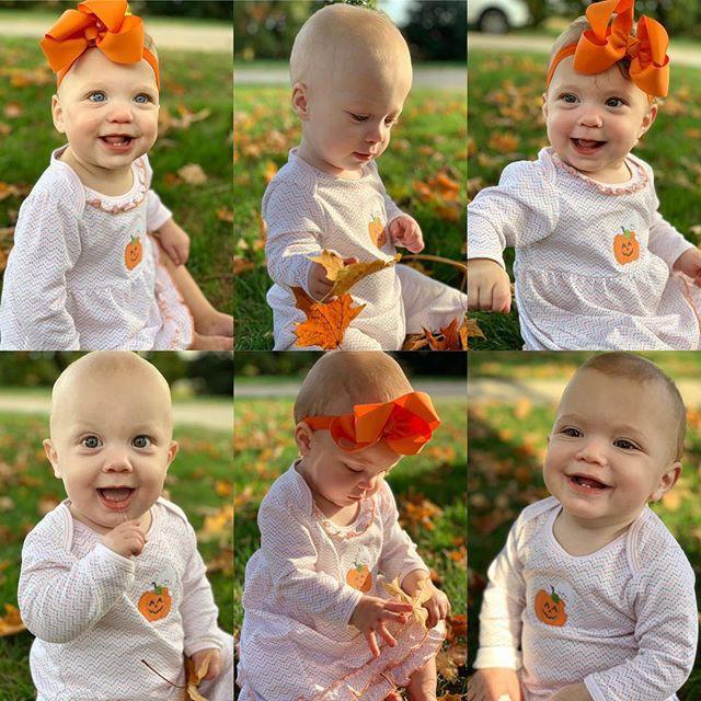 """Cuộc sống siêu bận rộn của gia đình sinh 6 em bé """"đẹp tựa thiên thần - Ảnh 9."""