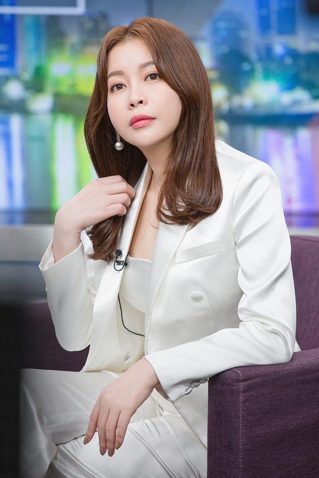 Trước Chung Kết Miss Supranational 2018, Minh Tú suy sụp, kiệt sức vì bị tung tin đồn mua giải  - Ảnh 1.