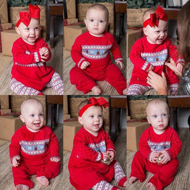 """Cuộc sống siêu bận rộn của gia đình sinh 6 em bé """"đẹp tựa thiên thần - Ảnh 12."""