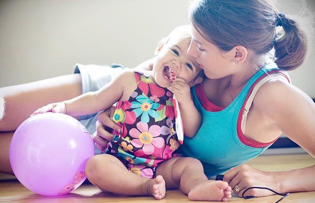 2 điều chị em cần phải làm để phòng bệnh ung thư vú khi ở độ tuổi 20, 30 và 40 - Ảnh 4.