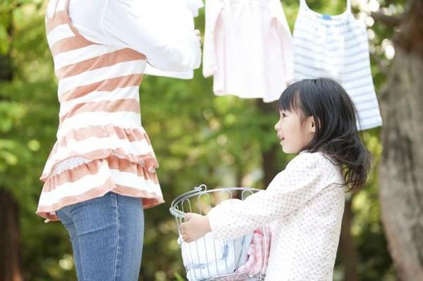 Nếu con thường nói 3 câu này, chứng tỏ mẹ đã giáo dục rất tốt và tương lai trẻ sẽ hiếu thuận - Ảnh 2.
