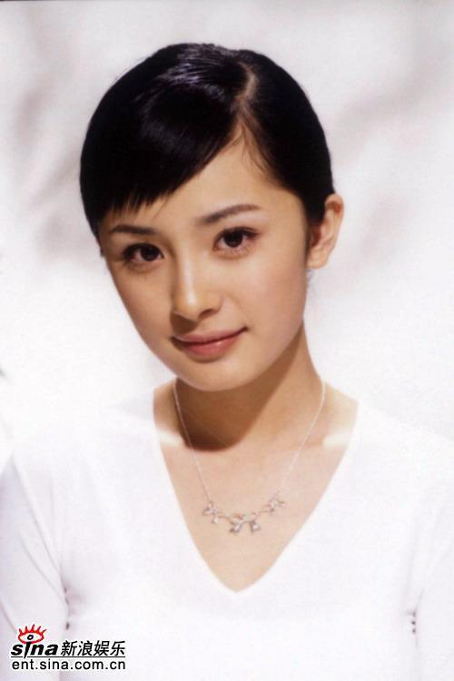 Kbiz có Song Hye Kyo thì Cbiz có Dương Mịch: Để lại kiểu tóc 12 năm trước mà trẻ y như đang Copy - Paste - Ảnh 2.