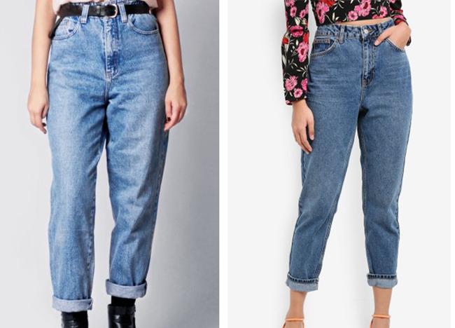 6 xu hướng thời trang có khả năng cao sẽ lỗi thời trong năm 2019 mà hội chị em nên biết trước - Ảnh 1.