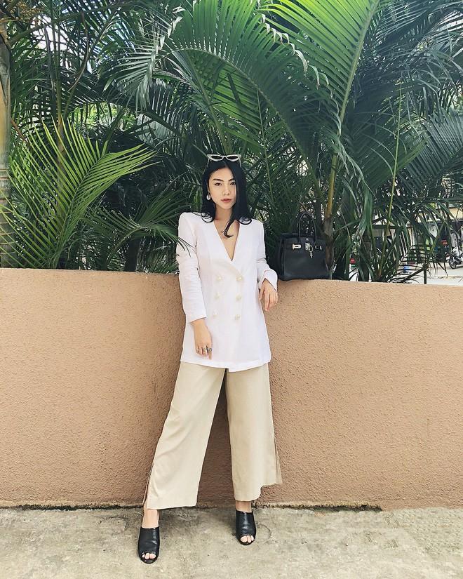 Guong mat moi toanh cua hoi Rich Kid: Sinh nam 1995, than thai sang chanh lai con co tai kinh doanh