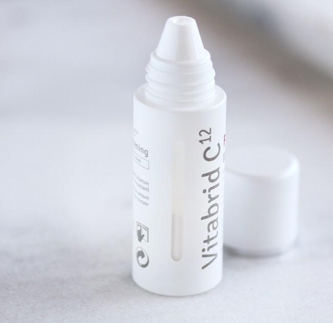 Không phải serum vitamin C loại bột này mới thực là thần dược cho làn da sáng mịn, chống lão hóa - Ảnh 6.